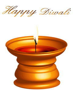Happy Diwali Transparent Images PNG PNG Clip art