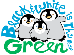 Happy Feet PNG Free Image PNG Clip art