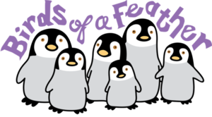 Happy Feet PNG Transparent Images PNG Clip art
