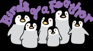 Happy Feet PNG Transparent Images PNG Clip art