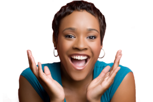Happy Girl PNG Clipart PNG Clip art
