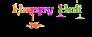 Happy Holi PNG Transparent Image PNG Clip art