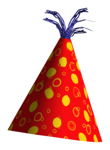 Happy Holidays PNG File PNG Clip art