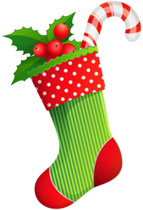 Happy Holidays PNG Pic PNG Clip art