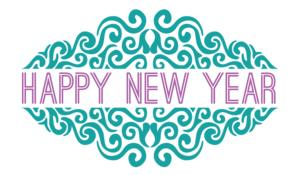 Happy New Year PNG Photos5 PNG images