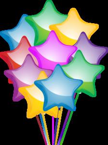 Happy PNG Clipart PNG Clip art