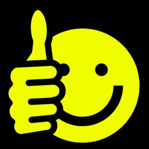 Happy PNG File PNG Clip art