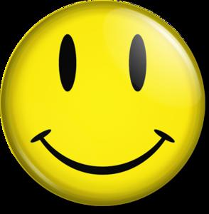 Happy PNG HD PNG Clip art