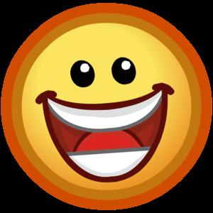 Happy PNG Photo PNG Clip art