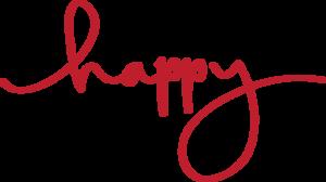 Happy PNG Pic PNG Clip art