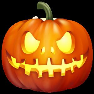 Happy Pumpkin PNG Clipart PNG Clip art