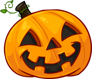 Happy Pumpkin PNG Free Download PNG Clip art