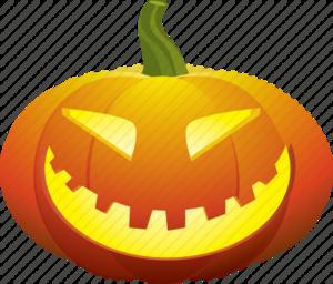 Happy Pumpkin PNG HD PNG Clip art