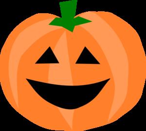 Happy Pumpkin PNG Photos PNG Clip art