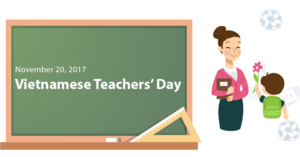 Happy Teachers Day PNG Free Download PNG Clip art