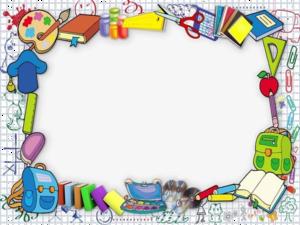 Happy Teachers Day PNG HD PNG Clip art