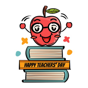Happy Teachers Day PNG Photos PNG Clip art