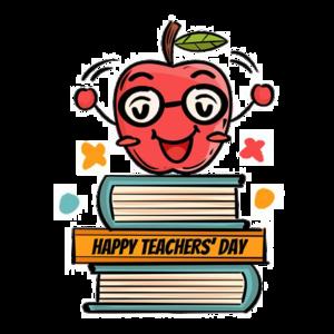 Happy Teachers Day PNG Photos PNG Clip art