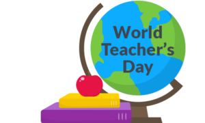 Happy Teachers Day PNG Picture PNG Clip art