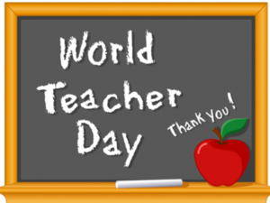 Happy Teachers Day PNG Transparent Picture PNG Clip art
