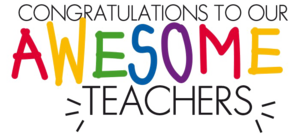Happy Teachers Day Transparent PNG PNG Clip art