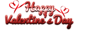 Happy Valentines Day PNG Clipart PNG Clip art