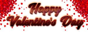 Happy Valentines Day PNG HD PNG Clip art