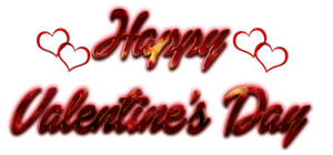 Happy Valentines Day PNG Image PNG Clip art