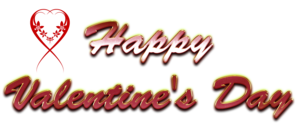 Happy Valentines Day PNG Photos PNG Clip art