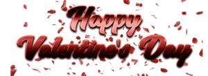 Happy Valentines Day PNG Transparent Image PNG Clip art