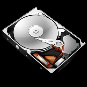 Hard Disk Drive PNG HD PNG Clip art