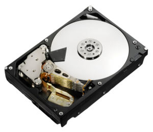Hard Disk Drive PNG Photo PNG Clip art
