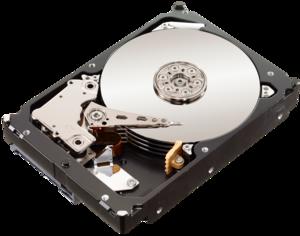 Hard Disk Drive PNG Transparent Picture PNG Clip art