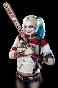 Harley Quinn PNG Photos PNG Clip art