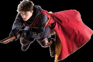 Harry Potter Broom Transparent PNG PNG Clip art