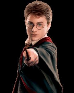Harry Potter PNG Background PNG Clip art