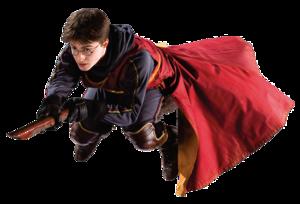 Harry Potter PNG Download Image PNG Clip art