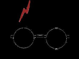 Harry Potter PNG Free Image PNG Clip art