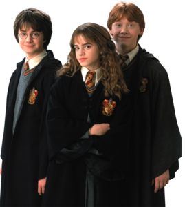 Harry Potter PNG HD Quality PNG Clip art