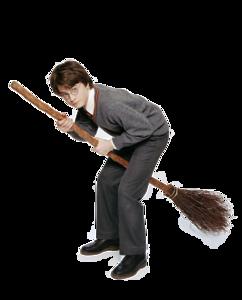 Harry Potter PNG Image HD PNG Clip art