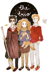 Harry Potter PNG Photo Image PNG Clip art