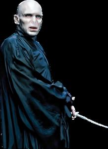 Harry Potter PNG Photo PNG Clip art