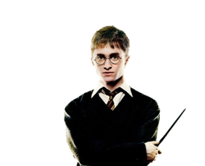 Harry Potter PNG Photos PNG Clip art