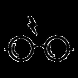 Harry Potter PNG Transparent Background PNG Clip art
