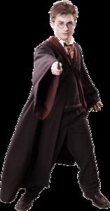Harry Potter PNG Transparent PNG Clip art