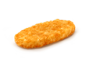 Hash Browns PNG Clipart PNG Clip art