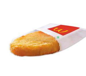 Hash Browns PNG Image PNG Clip art