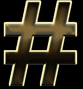 Hash PNG File PNG Clip art