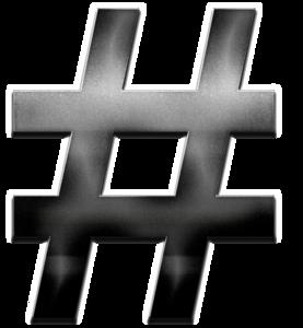 Hash PNG Photos PNG Clip art