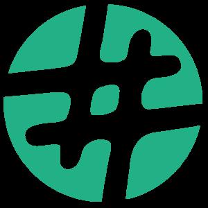 Hash PNG Transparent PNG Clip art
